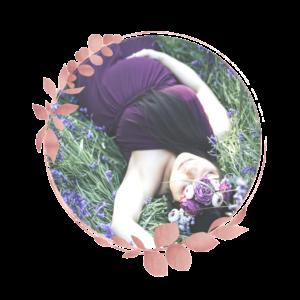 hypnose femme enceinte troyes